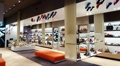 Big Shoe Store - http://ikuzoladyshoes.com/big-shoe-store/