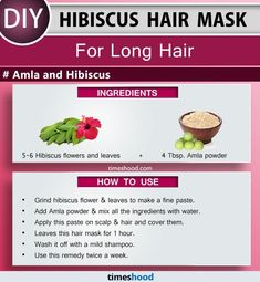 Hibiscus Hair Mask for Long Hair. Hair mask to get long and strong hair. Amla and Hibiscus Hair Mask, strengthens the hair follicle and makes them long and strong. Amla for hair growth. How to use hibiscus for hair. Tips for long hair remedy at home. Layered Haircuts With Bangs, Haircuts For Fine Hair, Hair Mask For Growth, Hair Growth Tips, Long Hair Remedies, Hibiscus, Get Thicker Hair, Diy Hair Mask, Hair Masks