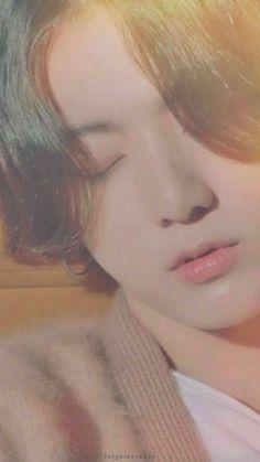 Foto Jungkook, Bts Taehyung, Foto Bts, Jungkook Fanart, Jungkook Cute, Bts Bangtan Boy, Jung Kook, Busan, Jikook