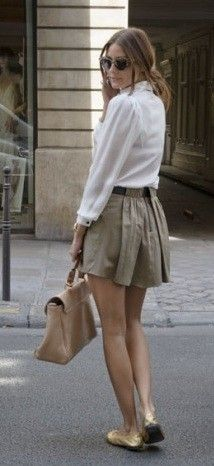 Sunglasses – Wunderkind, Shoes – Lanvin, Purse – Mulberry Neely (2010)