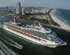 cruise.jpg (1024×797)