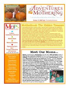 10 best newsletter images on pinterest newsletter ideas school