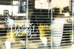 Zelf maken | Een #krijtstifttekening #raamtekening op je raam | review door blog - Love4Momz #cecielmaakt