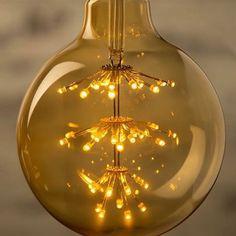 #LED #sustainable #home #energy #smartenergy #lighting #vintage #williamandwatson #industrial #interiortips #interiordesign #decor #filament #lightbulbs #bulb #pendant #design #vintagelighting #homedecor #decorating #bulb #pendantsets #vintagedecor #industrialinteriors #interiorinspiration #welovelighting