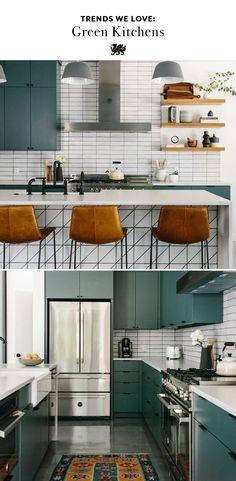 19 best cambria dream kitchen wishlist images kitchen countertops rh pinterest com