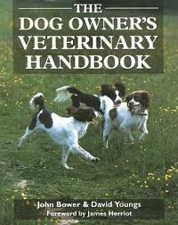 The Dog Owners' Veterinary Handbook by John S. Bower, David Youngs (Paperback, for sale online James Herriot, Dog Owners, Nonfiction, Pets, Books, David, Reading, Ebay, Non Fiction