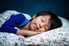 How an irregular bedtime affects children - Singapore Parenting Magazine for baby, children, kids and parents