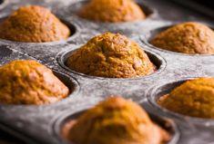 Hartige speltmuffins met tomaten en fetakaas | MijnTuin.org