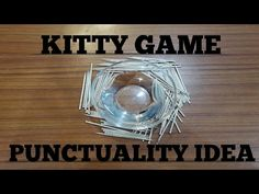 Kitty Party Tambola Game With Interesting Twist - YouTube