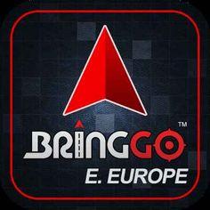 BringGo Eastern Europe İndir - Full Premium Android | Full Program İndir | Full program | Full programlar | Ücretsiz