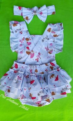 Baby Girl Fashion, Kids Fashion, Baby Tumblr, Baby Boutique Clothing, Baby Frocks Designs, Frock Design, Baby Feet, Summer Baby, Baby Dress