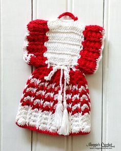 crochet-vintage-potholder-maggiescrochet-maggie-weldon-dress- 008-optw