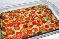Vegetarian Recipes, Healthy Recipes, Healthy Food, Scandinavian Food, Danish Food, Pizza Bites, Recipes From Heaven, Biscuit Recipe, Food Hacks