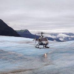 alaska, alasca, viagem, estados unidos, neve, neve, helicóptero, navio, giovana…