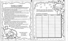 Notebook, Bullet Journal, Ing, Scrapbooks, Drawings, Frases, Teacher Binder, Christian Kids, 1st Grades