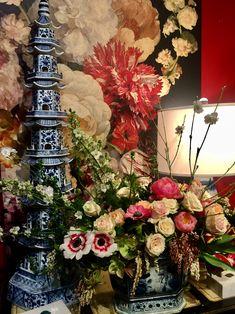 245 best floral inspiration images flower arrangements floral rh pinterest com