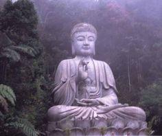 Đạo Phật Nguyên Thủy (Đạo Bụt Nguyên Thủy): Kinh Tiểu Bộ - Trưởng lão ni Muttà