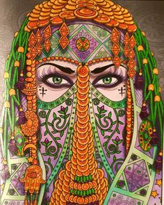 #magicalbeautiescoloringbook #magicalbeauties #coloring #polychromos