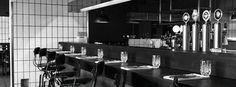 - Restaurant Kul