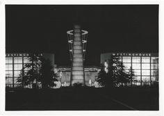 1939 World Fair-Westinghouse.jpg