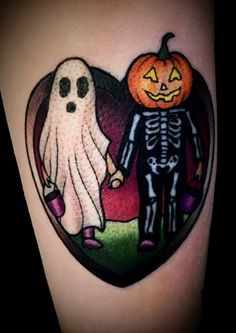 Explore 101 temporary Halloween tattoos collection for kids, men and women. Fake Halloween tattoos are great and handling out to trick-or-treaters easily. Unique Tattoos, Beautiful Tattoos, Small Tattoos, Cool Tattoos, Tatoos, Awesome Tattoos, Piercing Tattoo, I Tattoo, Witch Tattoo