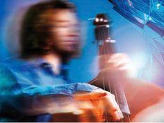 Confira os músicos que compõem a programação deste grande evento de jazz.