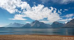 What to Do in Jackson Hole – Places to Visit in Jackson Hole - ELLE DECOR