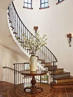 South Shore Decorating Blog: Weekend Roomspiration (6.1.14) #decorating #interiordesign #homes