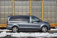 12 best mercedes benz metris images commercial vehicle vans cars rh pinterest com