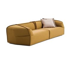 massas sofas from moroso architonic