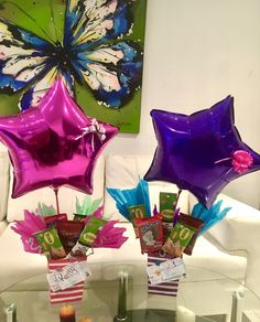 Ideas Para, Gift Baskets, Love Gifts, Crowns, Decorations, Pictures, Boxes