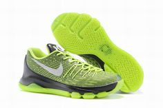 bf9f0ccea12e 10 Best Kd shoes images