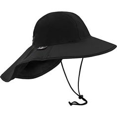 893b65b571f Sunday Afternoons Oregon Cloudburst Hat Black Large -- Check out the image  by visiting the link.(This is an Amazon affiliate link)