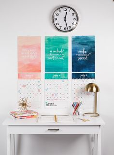 21 great desk decor images in 2019 desk office desk desks rh pinterest com