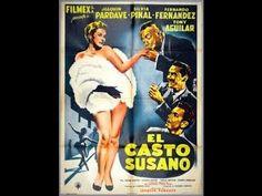 El Casto Susano - YouTube