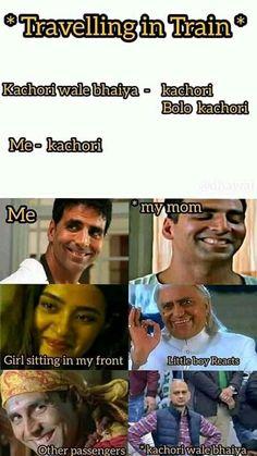 Funny Cartoon Memes, Latest Funny Jokes, Very Funny Memes, Funny Jokes In Hindi, Funny Disney Memes, Funny School Jokes, Some Funny Jokes, Funny Test, Funny Minion