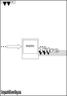 SKETCH-SCRAPMARIE86-2.jpg