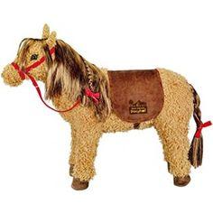 Κάθισμα Αλογάκι Charly   Το Ξύλινο Αλογάκι - παιχνίδια για παιδιά Die Spiegelburg, Camel, Pony, Horses, Animals, Youtube, Design, Guys, Friends