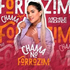baixar cd Chama no Forrozim - Michele Andrade  Incluir na Rádio,  baixar cd Chama no Forrozim - Michele Andrade, michele Andrade .  michele Andrade setembro,  michele Andrade outubro,  michele Andrade  novenbro,  michele Andrade  atualizado,  michele Andrade  rep. novo,  michele Andrade  novo,  michele Andrade  2019,  michele Andrade  2020,  michele Andrade Flyer Design, Design Design, Pink Wallpaper Iphone, Event Flyers, Social Media Design, How To Make Hair, Photoshop, Emerson, Reading