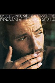 Bruce Springsteen has played 74 different songs on Australia tour   News.com.au