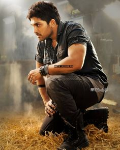 Vijay HD Images and Drawing Sketches - Prabhas Pics, Hd Photos, Rare Photos, Actor Picture, Actor Photo, Actors Images, Hd Images, Star Images, Allu Arjun Hairstyle