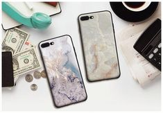 Custom Made Phone Case For iPhone Custom Made Phone Cases, Personalized Phone Cases, Diy Phone Case, Make Your Own Case, Show Me Pictures, Silicone Iphone Cases, Iphone 10, Mobile Cases