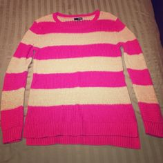 a.n.a. Sweater. Warm and lightweight. Chic. XL EUC a.n.a. Sweater. Warm and lightweight. Chic. XL EUC. 60/40cotton acrylic blend. Very comfy. Fast shipping and bundle discounts! a.n.a Sweaters