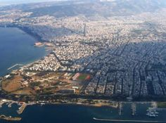 Ο καιρός σήμερα στη Θεσσαλονίκη > http://arenafm.gr/?p=204284
