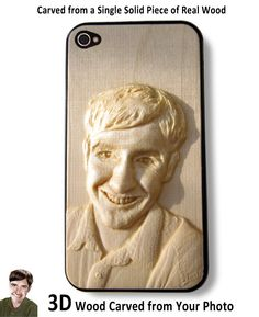 iPhone Skin Cover by MyFacePC on Etsy, $49.00