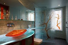 best decorative panels in glass - Поиск в Google