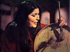 mercedes sosa - Google Search