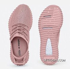 Buy Adidas Yeezy Womens Shoes Pink from Reliable Adidas Yeezy Womens Shoes Pink suppliers.Find Quality Adidas Yeezy Womens Shoes Pink and more on Airyeezyshoes. Pink Sneakers, Pink Shoes, Rose Gold Addidas Shoes, Cute Addidas Shoes, Pink Adidas Shoes, Cheap Adidas Shoes, Summer Sneakers, Gucci Sneakers, Cheap Shoes