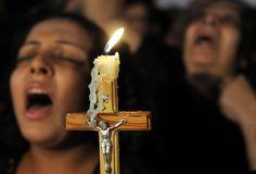 ilGiornale.it sostiene la campagna di Aiuto alla Chiesa che Soffre per aiutare i cristiani che fuggono dall'Isis in Iraq e Siria