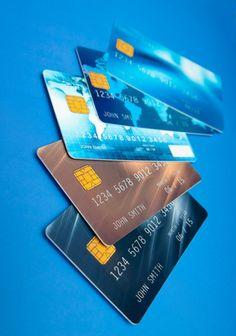 Order prepaid credit card online